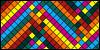 Normal pattern #28270 variation #24735