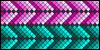 Normal pattern #11539 variation #24746