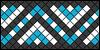 Normal pattern #33580 variation #24749