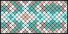 Normal pattern #33623 variation #24750