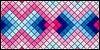 Normal pattern #26211 variation #24767