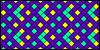 Normal pattern #33669 variation #24768