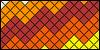 Normal pattern #17491 variation #24772