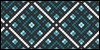Normal pattern #33672 variation #24783