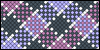 Normal pattern #113 variation #24792