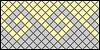 Normal pattern #566 variation #24802