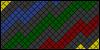 Normal pattern #23104 variation #24807