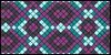Normal pattern #31919 variation #24808