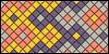 Normal pattern #26207 variation #24842