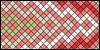 Normal pattern #25577 variation #24850