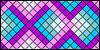 Normal pattern #27247 variation #24852