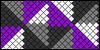 Normal pattern #9913 variation #24853