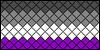 Normal pattern #17258 variation #24856