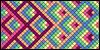 Normal pattern #24520 variation #24859