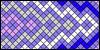 Normal pattern #25577 variation #24867