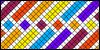 Normal pattern #15341 variation #24868