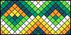 Normal pattern #33567 variation #24876