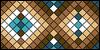 Normal pattern #33568 variation #24881