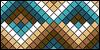 Normal pattern #33567 variation #24882
