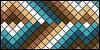 Normal pattern #33563 variation #24884