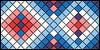 Normal pattern #33568 variation #24887