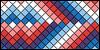 Normal pattern #33564 variation #24890