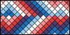 Normal pattern #33563 variation #24891