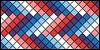 Normal pattern #30284 variation #24894