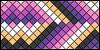 Normal pattern #33564 variation #24898