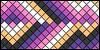 Normal pattern #33563 variation #24899
