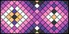 Normal pattern #33568 variation #24901