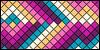 Normal pattern #33563 variation #24902