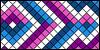 Normal pattern #33563 variation #24903