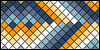 Normal pattern #33564 variation #24904