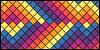 Normal pattern #33563 variation #24909