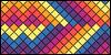 Normal pattern #33564 variation #24912