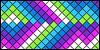 Normal pattern #33563 variation #24915