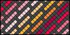 Normal pattern #50 variation #24927