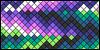 Normal pattern #33559 variation #24938