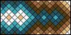 Normal pattern #26214 variation #24948