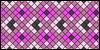 Normal pattern #31916 variation #24974