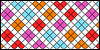 Normal pattern #31072 variation #24975