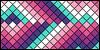 Normal pattern #33563 variation #24992