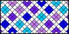 Normal pattern #31072 variation #24998