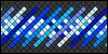 Normal pattern #33609 variation #25001
