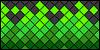 Normal pattern #17472 variation #25014