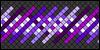 Normal pattern #33609 variation #25023