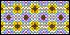 Normal pattern #17945 variation #25024