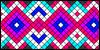 Normal pattern #24294 variation #25075
