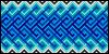 Normal pattern #24468 variation #25095